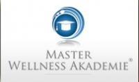 Massage- und Wellnessausbildung