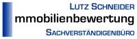 Immobilienbewertung, Schneider, Wilthen