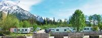 Geführte Wohnmobilreisen Campingreisen