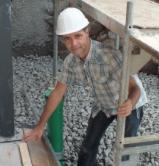Baugutachter, Bausachverständiger, Bauexperte