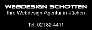Webdesign, Internet, Internetdesign, Webdesigner