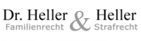 Rechtsanwalt in Jena und Gera,Dr.Heller & Heller