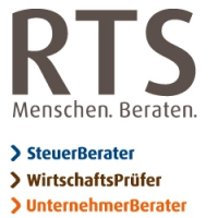Steuerberater, Stuttgart