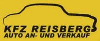 Autoexport Berlin