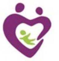 Leihmutterschaft, Eizellspende, Kinderwunsch