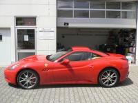 Autopflege München- GT Service- Autoaufbereitung