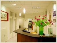 Arztpraxis Frau Dr. med. Yu, Akupunktur und TCM Braunschweig Tel. 0531-1218595