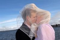 Hochzeitsfotograf, Hochzeitsfotos, Hamburg