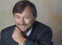 Scheidung Nürnberg Anwalt