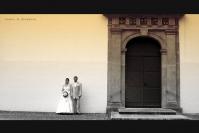 Hochzeitsfotograf Moments4ever