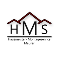Hausmeister- / Montageservice Maurer