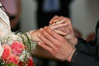 Hochzeitsvideo, Hochzeitsfotos, Stuttgart