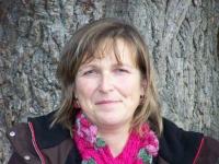 Heilpraktikerin, Margret Laux, Oberhausen