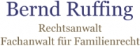 Kanzlei für Familienrecht in Saarbrücken