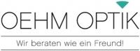 Oehm Optik, Optiker zwischen Siegen und Betzdorf