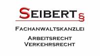 Anwalt, Rechtsanwalt, Seibert, Regensburg
