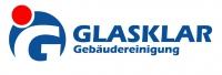 GLASKLAR Gebäudereinigung in Bensheim Mannheim Heppenheim Viernheim Weinheim Heidelberg Darmstadt