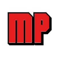 Werbeagentur, Webdesign, Werbefilmproduktion