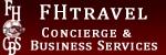 Concierge Dienstleistung