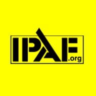 IPAF Ausbildung Arbeitsbühnen Rhein-Main-Gebiet