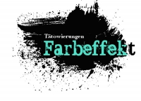 Farbeffekt Tattoostudio Tattoo Studio Dortmund Tät