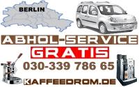 Pavoni Reparatur Berlin