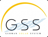 Solarenergie, GSS German Solar System GmbH, Berlin