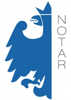 Dr. Christoph Sigl - Notariat in Innsbruck