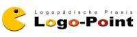 Logopädie, Logopoint, logopädische Praxis, Kempten