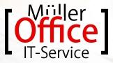 Computer Mettmann Müller