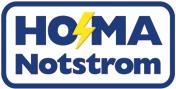 Notstromerzeuger Wartung - HO-MA Notstrom