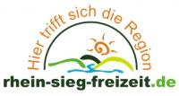 Freizeit Rhein-Sieg-Kreis, Bonn