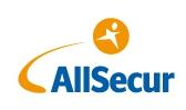 Autoversicherung online bei AllSecur abschließen