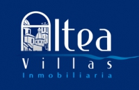 Immobilien in Spanien an der Costa Blanca in Altea