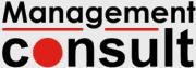 Unternehmensberatung, Management consult GmbH, Bon