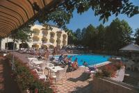 Hotel Sport & Residenza, Cesenatico