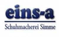 eins a Schuhmacherei Frank Simme | Oldenburg