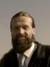 Alleinunterhalter Ulrich Stadter