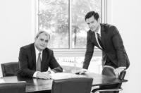Fachanwalt für Gesellschaftsrecht in München