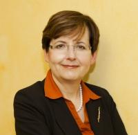 Fachanwalt Arbeitsrecht , Sozialrecht Ingolstadt