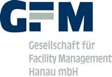 Gebäudemanagement, GFM Hanau mbH, Schwalbach