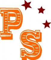PS Dienstleistungen & Transporte