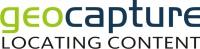 geoCapture GmbH & Co. KG, Hopsten, GPS-Ortung
