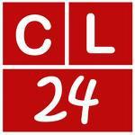 lehmann24, Christian Lehmann, Wolgast, Greifswald