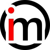 Webdesign Werbeagentur intermedia