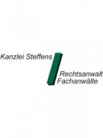 Kreditrecht, Steffens, Berlin,