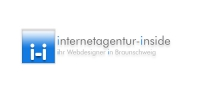 Internetagentur-Inside