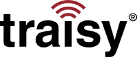 traisy.com - GPS Ortung