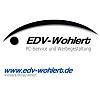 Computer Service EDV-Wohlert in Heiligenhaus