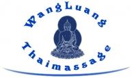 Thaimassage-Brühl